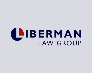 Liberman Law Group